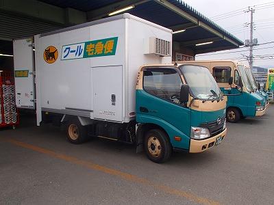 s-PC260241