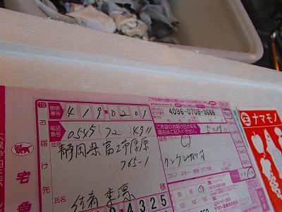s-P5192532