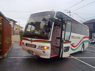 s-P6112804