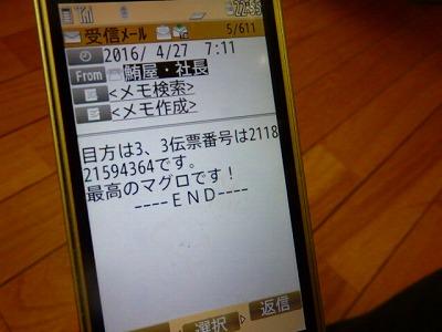 s-P4280213